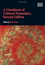 Best a handbook of cultural economics second edition Reviews