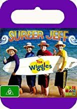 Wiggles, The: Surfer Jeff