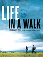 Life in a Walk / [DVD]