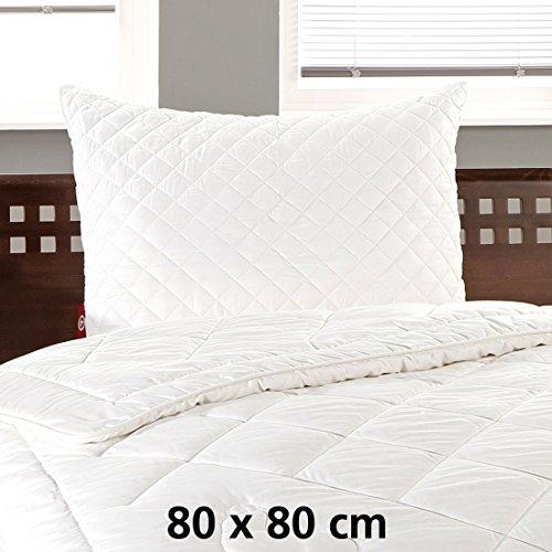 Kopfkissen PERU 80x80 cm - (02SWSA01K0004/80X80)
