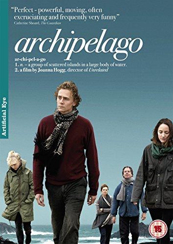 Archipelago [DVD] [UK Import]