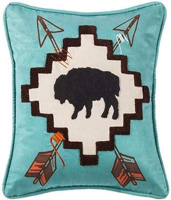 Cowgirl Kim~ Serape Comforter Set