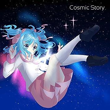 Cosmic Story