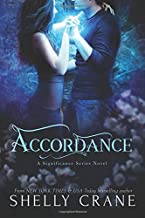 Accordance: A Significance Series Novel - Book Two