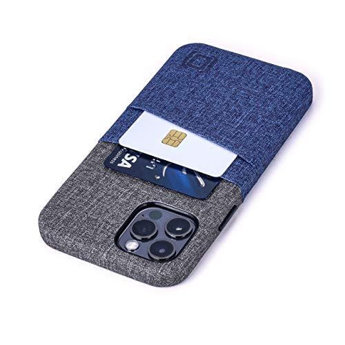 iphone 12 case wallet
