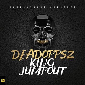 DeadOpps2