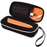 COMECASE Tasche für Ravensburger tiptoi 00801 / 00700 Tiptoi Stift mit Handschlaufe - Der Stift