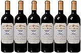 C.V.N.E. Rioja Reserva Imperial Cune Compañía Vinicola del Norte de España Wine