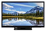 Toshiba 24W2963DA 60 cm (24') LED-TV - Smart TV - 720p 1366 x 768 - D-LED Backlight