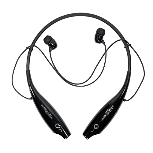 Nokia Bluetooth Headset With Mic Buy Nokia Bluetooth Headset With Mic Online At Best Prices In India Amazon In