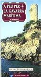 A peu per la Gavarra marítima: 15 itineraris: 29 (Azimut)