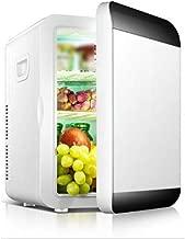 Amazon.es: congelador pequeño