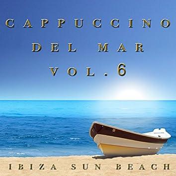 Cappuccino del Mar, Vol. 6