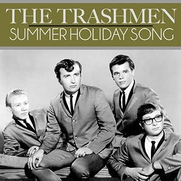 Summer Holiday Song
