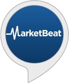 alexa stock market news