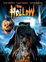 watch the hollow 2004