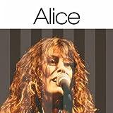 Alice: Solo Grandi Successi