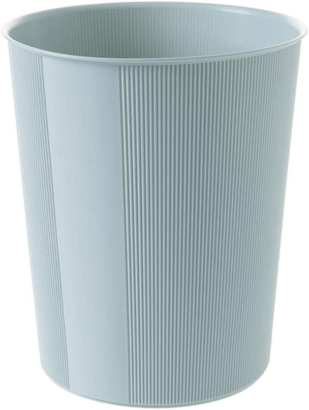 SMLZV Wastebasket Trash Waste Basket Cheap Bathroom Can Be Complete Free Shipping Garbage for
