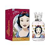 Air Val Airval Disney Princess Blancanieves Edt 100 Ml - 100 ml