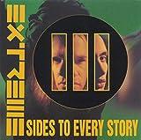 extreme iii