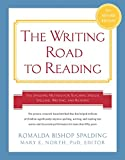 Writing Road to Reading 6ED