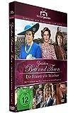 Zwischen Bett und Thron: Die Frauen von Windsor (2 DVDs) - Fernsehjuwelen
