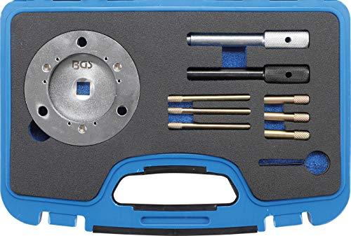 BGS 8317 | Motor-Einstellwerkzeug-Satz | für Ford 2.0, 2.4 TDCi | TDDi