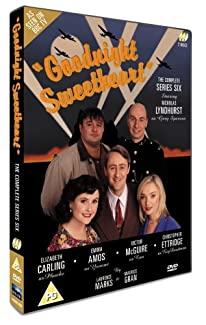 Goodnight Sweetheart - The Complete Series Six