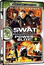 Power elite ; swat [Francia] [DVD]