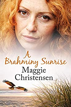 A Brahminy Sunrise: A Midlife Novella by [Maggie Christensen]