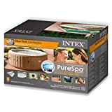 Intex Pure Spa Bubble Massage - 13