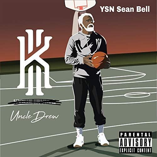 YSN Sean Bell
