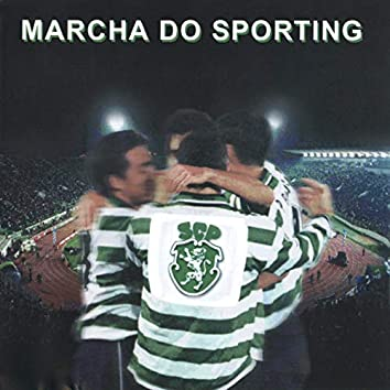 Marcha do Sporting