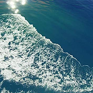 Beachvibes 3