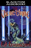 The Vacant Throne: Band of Four, Book 2
