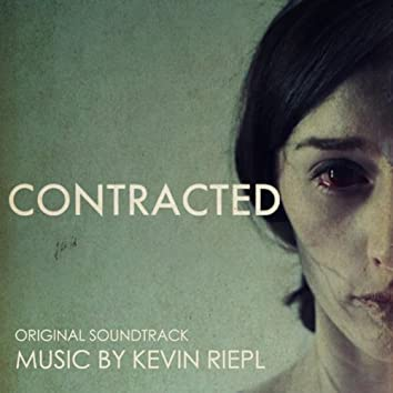 Contracted (Original Soundtrack)