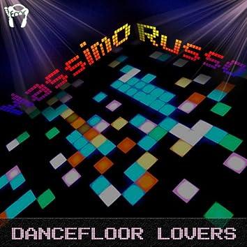Dancefloor Lovers