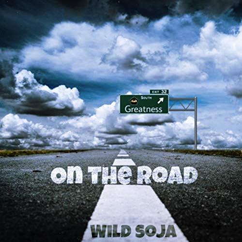 Wild Soja