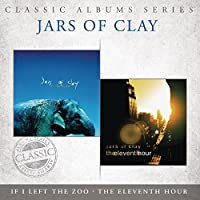 Classic Albums Series: If I Left the Zoo/the Eleve
