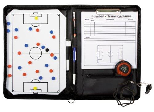 b+d Sportartikel - b+d Coach-Mappe