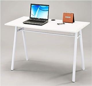 Amazon.es: Mesas Ordenador Conforama: Oficina y papelería