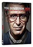 You Don't Know Jack - DVD - HBO
