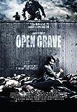 オープン・グレイヴ-感染- BD[Blu-ray/ブルーレイ]
