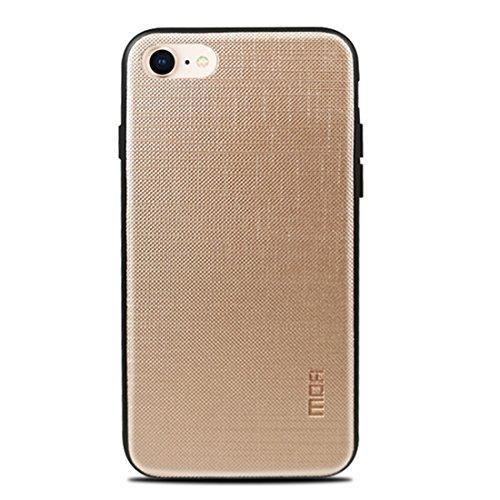 KIOKIOIPO-N Mode RK-10 Universal-Nacht Verwenden Verbesserung Selfie 9 LED-Blitzlicht for iPhone, Samsung, HTC, Sony, Huawei, Meizu und andere Smartphones (Size : Ip8f8216j)