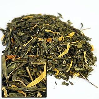 Green Mango Tea - 4 Ounce