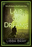 Lair of Dreams: A Diviners Novel (The Diviners Book 2)