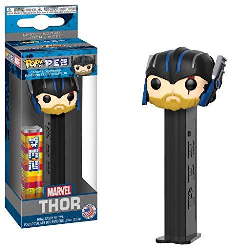 POP! PEZ: Marvel: Thor