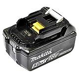 Zoom IMG-2 makita dlm431pt2 tosaerba a batteria