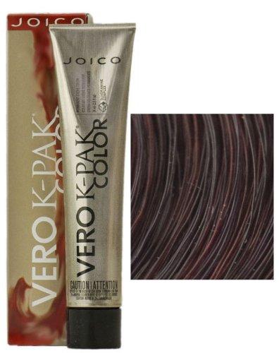 Joico Vero K-Pak Color INV (Violet Intensifier) (Chemische Haarfärbungen)