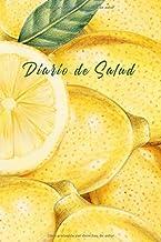Diario de Salud: Observe su salud física y mental con el Diario de Salud; rastree la calidad de su sueño, cómo se siente, ...